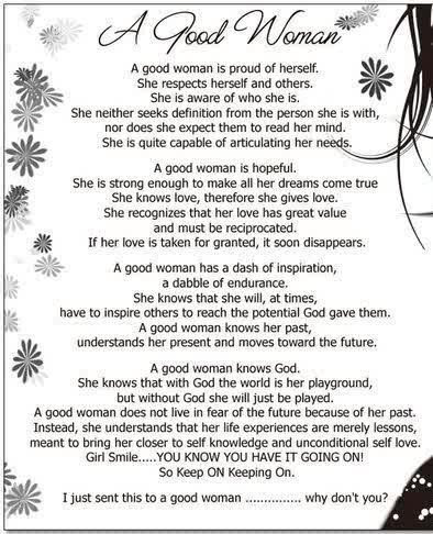 Quotes About Definition Of Woman 37 Quotes