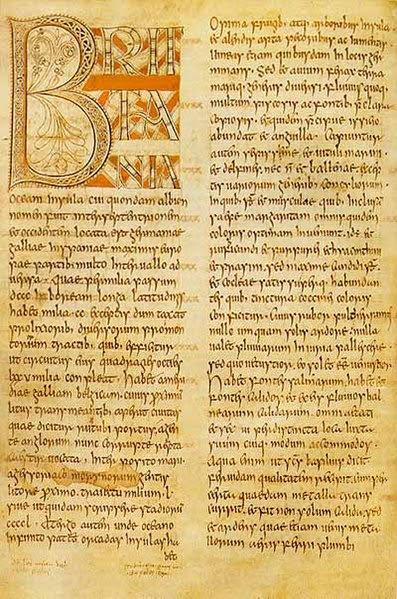 File:Beda Petersburgiensis f3v.jpg