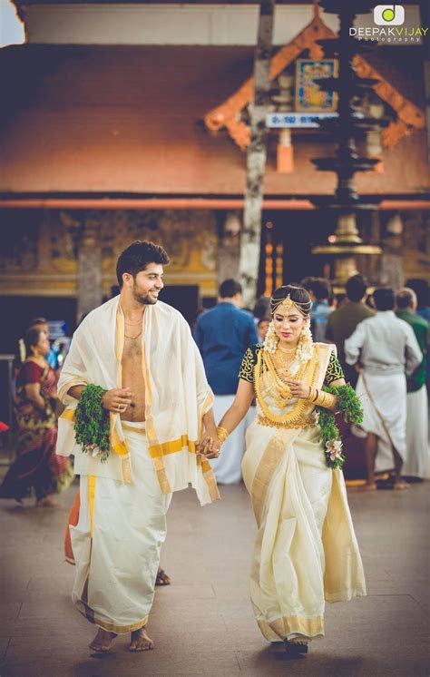 Exclusive! Diya Menon & Karthik Subramanian   my