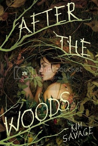 https://www.goodreads.com/book/show/17998474-after-the-woods