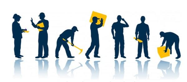 http://canedoabogados.es/blog/wp-content/uploads/2015/04/Seguros_Para_Trabajadores_Autonomos.jpg