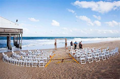 165 best images about Outer Banks Weddings on Pinterest