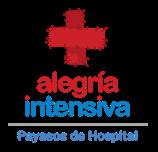 Alegria Intensiva | Payasos de Hospital
