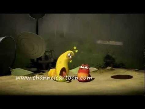 lucu kartun shaun doraemon naruto upin ipin animasi tv