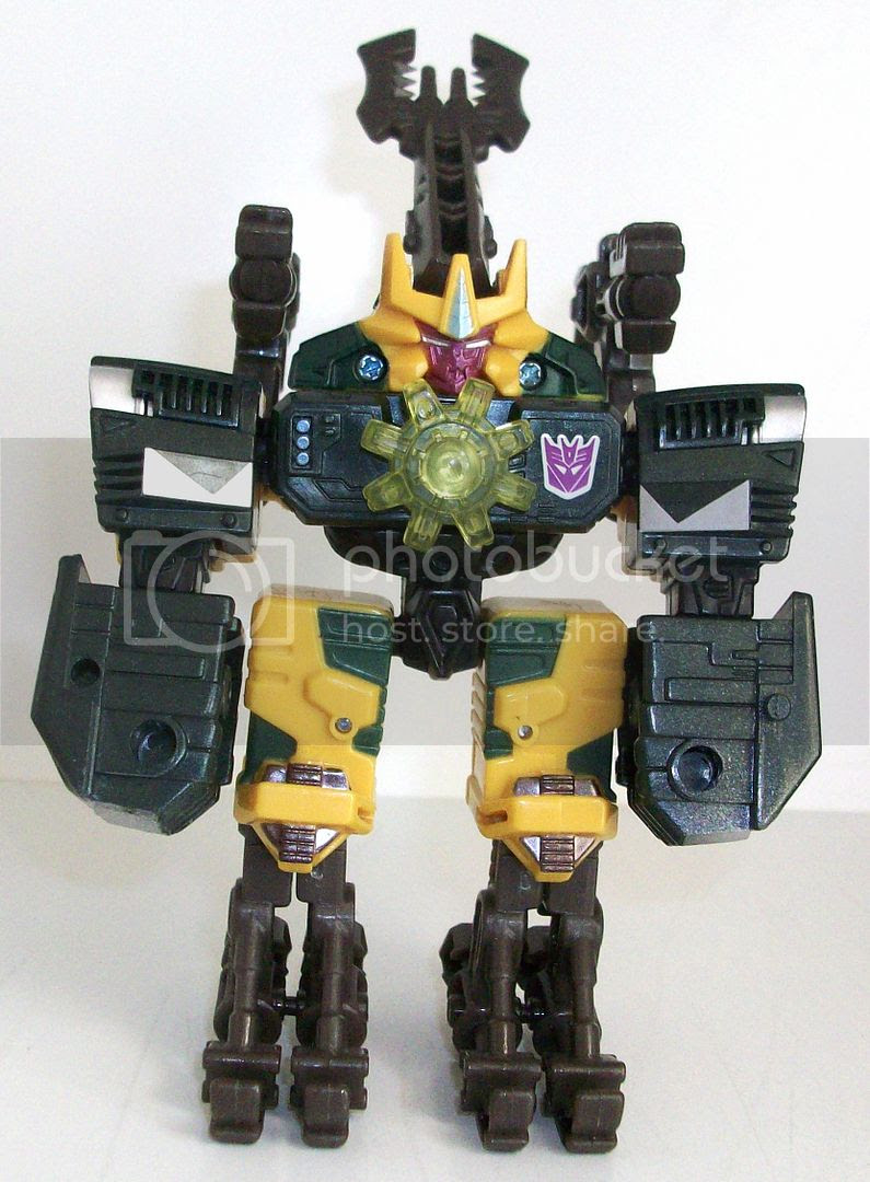 Energon Insecticon photo 100_5043_zps7834c895.jpg