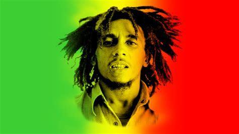 Bob Marley wallpaper   1366x768   #49013