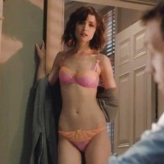 Rose Byrne Nude - Hot 12 Pics | Beautiful, Sexiest