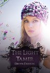 The Light Tamer