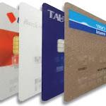 חשש: הרפורמה תייקר את עלויות כרטיסי האשראי - מעריב