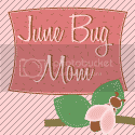 June Bug Mom