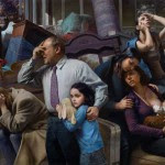 Foreclosure-Max-Ginsburg-2011
