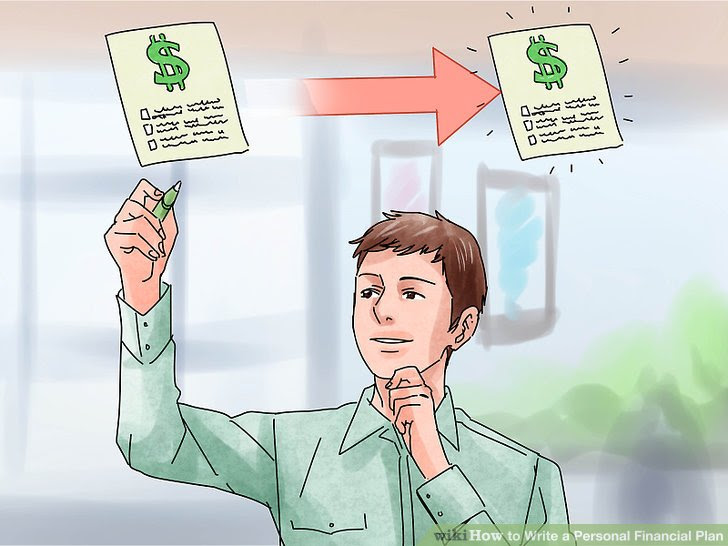 Write a Personal Financial Plan Step 21.jpg