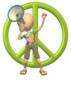 gambar gambar kartun lucu anak kecil dilarang masuk dp bbm