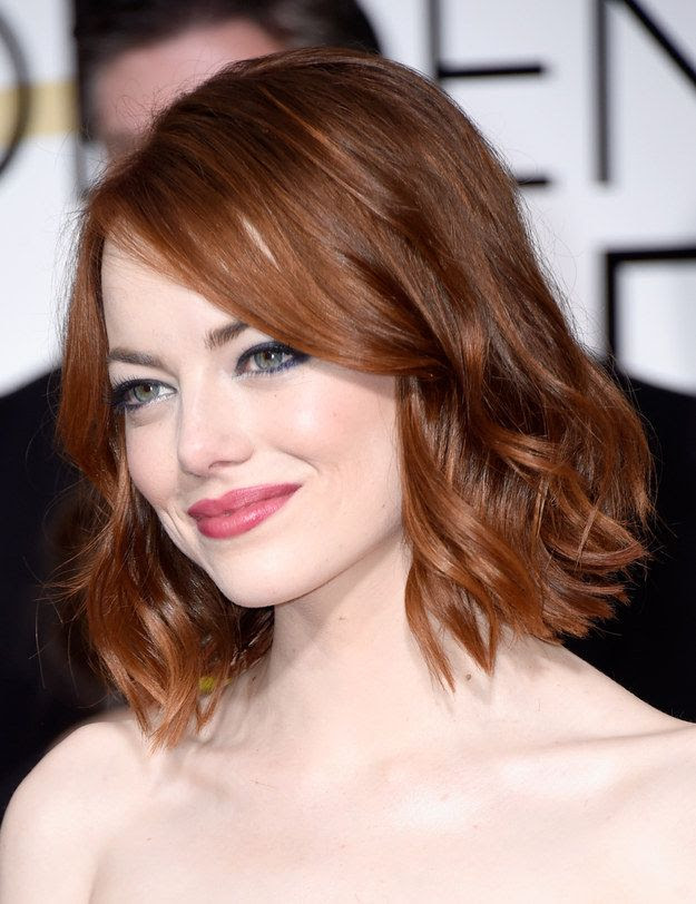 16 Fabulous Bob Hairstyles That Look Great On Everyone Styles Weekly