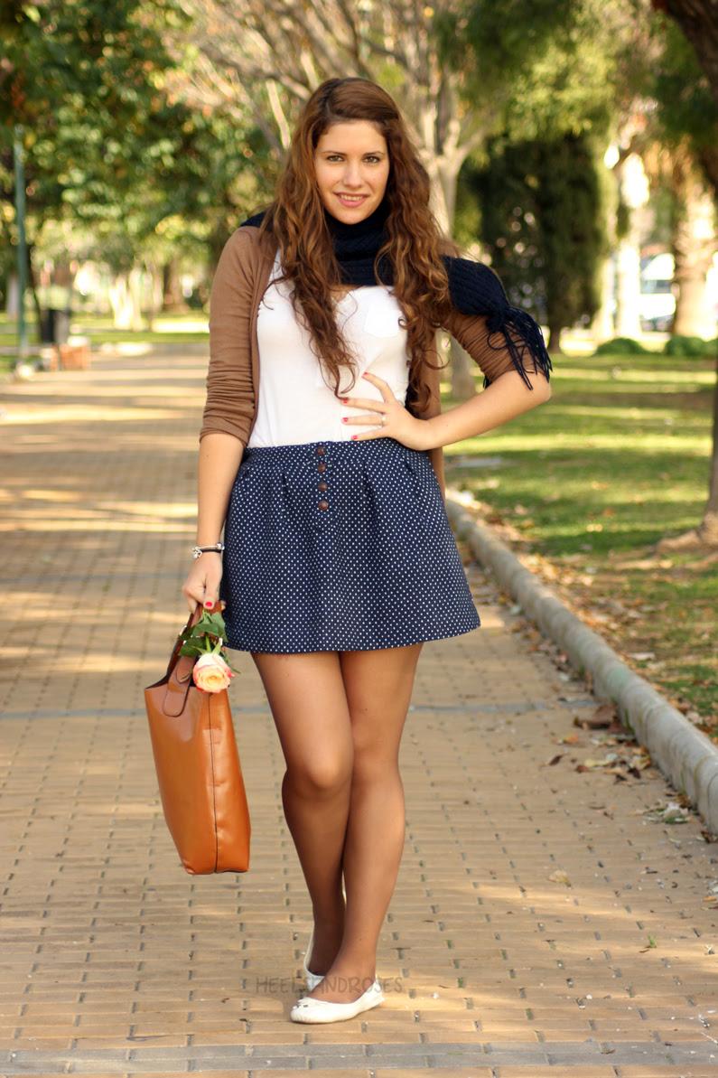 falda-azul-invierno-heelsandroses-(6)