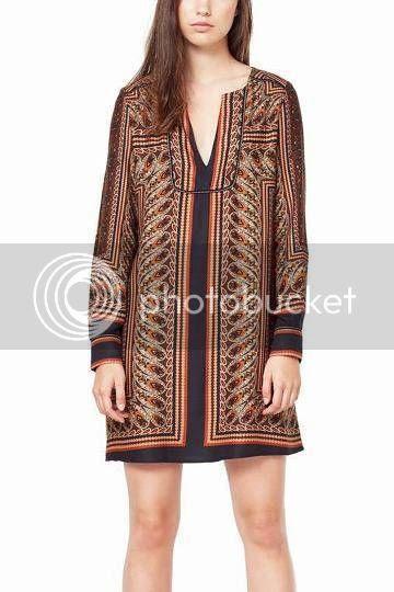 photo vintage yoins dress_zpsc166ae4y.jpg