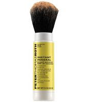 No. 11: Peter Thomas Roth Instant Mineral SPF 30, $30