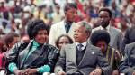 Anti-apartheid activist and Nelson Mandela's former wife Winnie Mandela dies: All you need to know