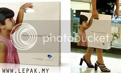 a202 s6 Gambar Gambar Design Plastic Bag Yang Menarik