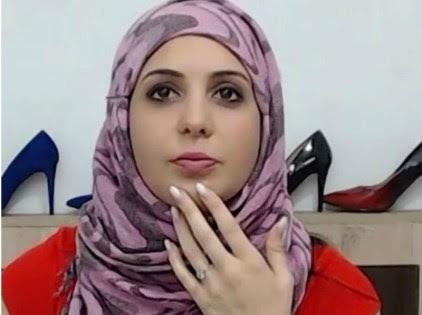دردشة سكس - Arab Sex Chat  - الدخول دون أشتراك مجانا