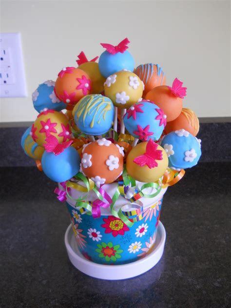 Flower Cakes ? Decoration Ideas   Little Birthday Cakes