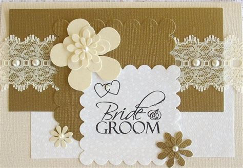 Wedding Cards Services   Al Ahmed, Pakistan Wedding Cards