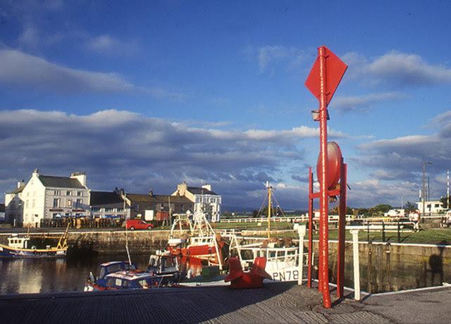 File:Glasson Dock - geograph.org.uk - 996464.jpg