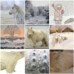 shades of white by megan_n_smith_99