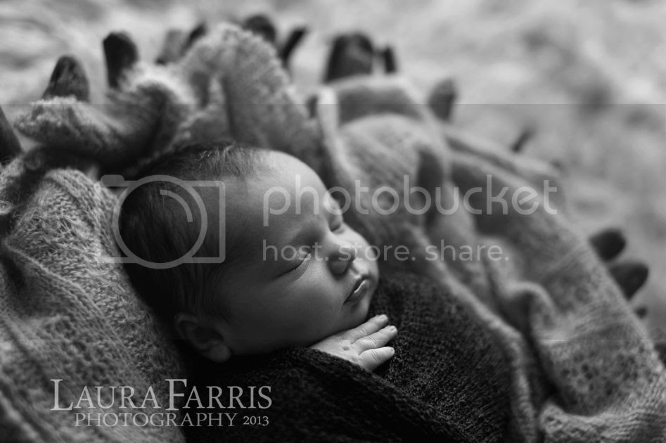 photo nampa-idaho-newborn-baby-photogaphers_zpsda3aac21.jpg