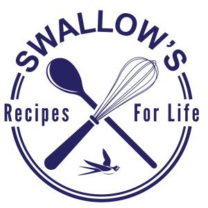 photo swallow-recipes-for-life_zps7edb2e3d.jpg