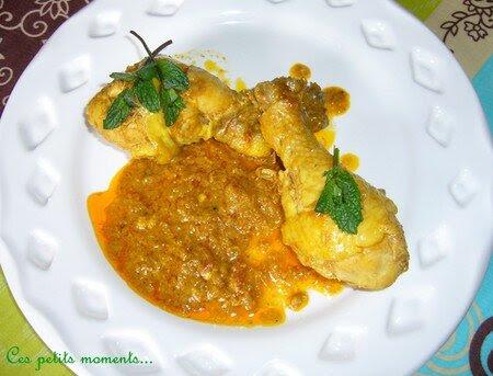 Le_curry_de_Madama_A_copie