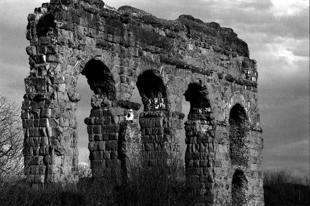 Aqueduct Park 1