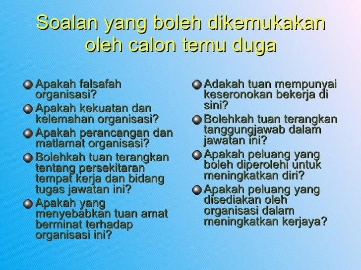 Soalan Temuduga Borang Nikah - Ufc Stream o