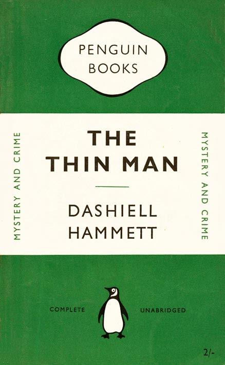 http://www.bkmag.com/wp-content/uploads/2013/09/1379655208-penguin_hammett_thin_man1.jpg