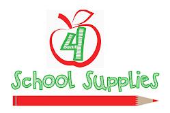 4SchoolSupplies.com
