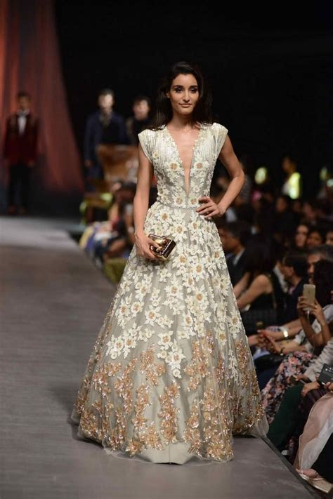 Manish Malhotra bridal collection. Shop for your wedding