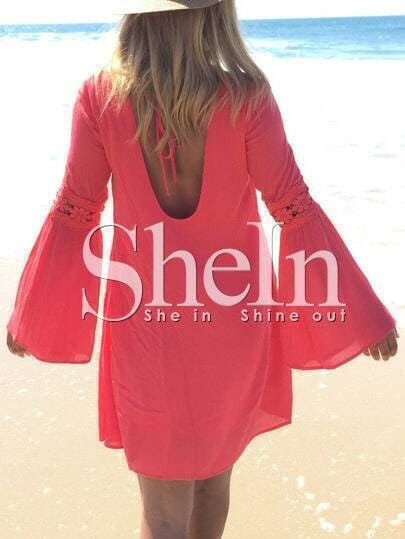 http://www.shein.com/Red-Long-Sleeve-Backless-Dress-p-226026-cat-1727.html?aff_id=1285