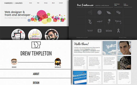Leslie Stephan Design Portfolio: April 2010