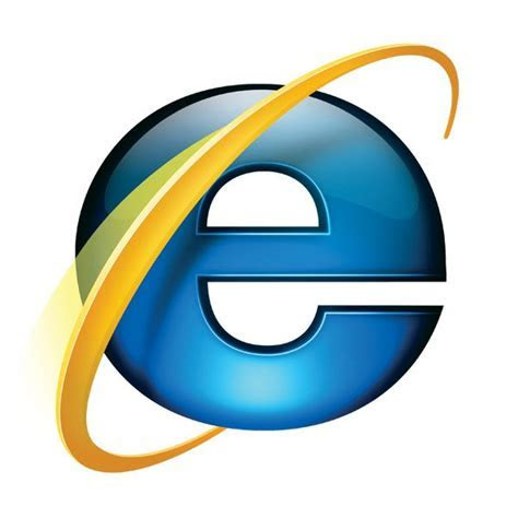 Internet Explorer 9 (IE9) Early Preview Demo