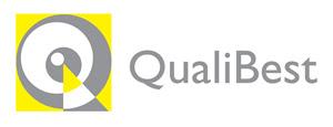 http://www.qualibest.com/images/logos/lg_qualibest-horizboxalta.jpg
