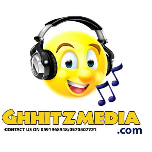 Ghhitzmedia.com