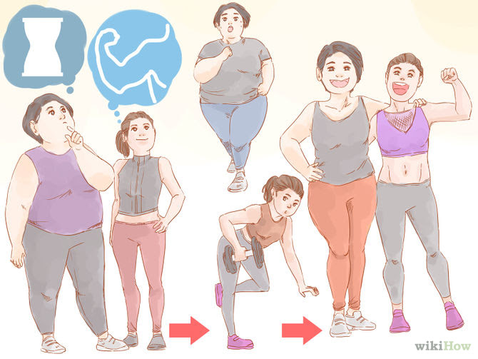 Dress for Your Body Type Step 6 Version 3.jpg