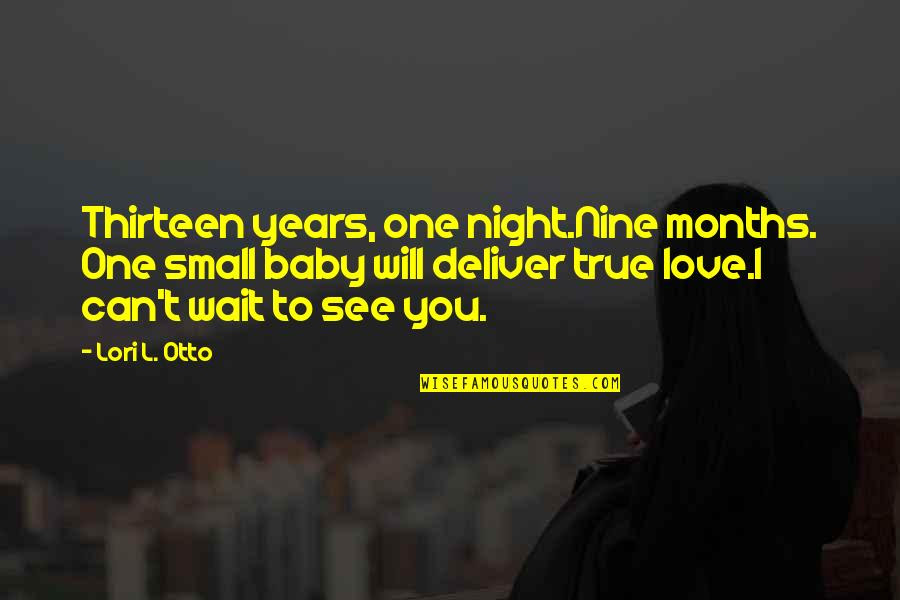 Cant Wait To See You Love Quotes Top 7 Famous Quotes About Cant