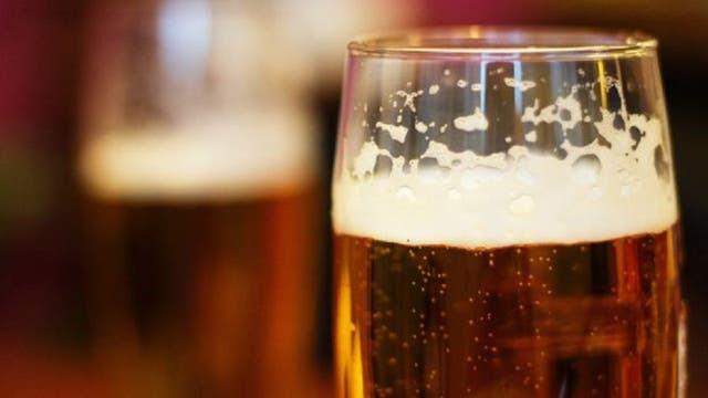 La falta de ortografía en una marca de cerveza que terminó en un doble negocio frustrado