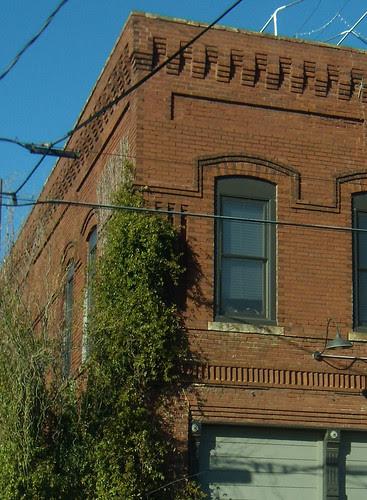 P2071963-Southside-Wylie-Street-Atlanta-Close-Detail