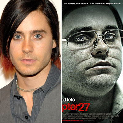 jared-leto-before