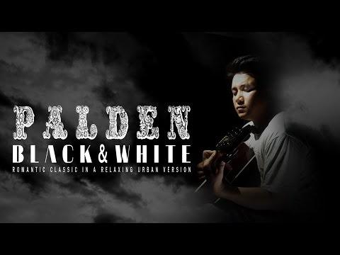 Nadaan Parindey Ghar Aaja Unplugged | Rhythm guitar, Singing | By Palden
