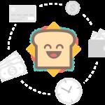 Huntingtons Disease Genetic Testing Ethical Issues ...
