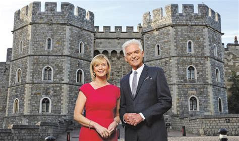The Royal Wedding   You?re All invited   TV & Radio