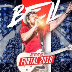 Bell Marques no Fortal 2018